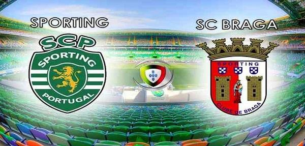 link-sopcast-braga-vs-sporting-lisbon