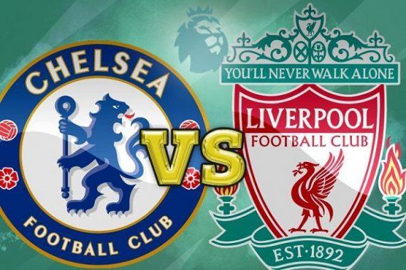 Nhận định Liverpool vs Chelsea, 1h45 ngày 27/9: Giải Ngoại Hạng Anh