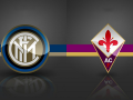 Link Sopcast: Inter Milan vs Fiorentina, 02h00 ngày 26/9