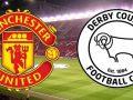 Nhận định MU vs Derby County, 02h00 ngày 26/9: Carabao Cup