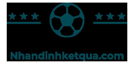 nhandinhketqua.com