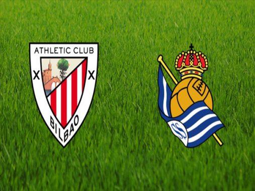 Nhận định Athletic Bilbao vs Sociedad, 2h00 ngày 6/10: Giải Vô Địch Tây Ban Nha