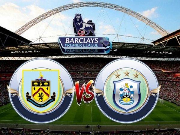 Burnley vs Huddersfield (21h00 ngày 06/10: Giải Ngoại hạng Anh)