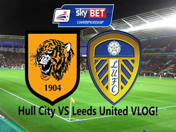 nhan-dinh-hull-city-vs-leeds