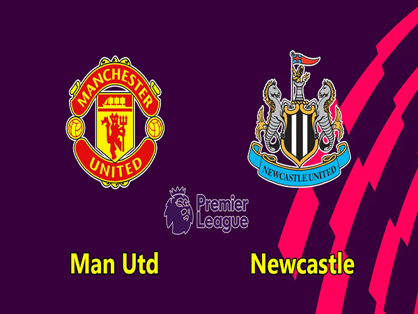 Link Sopcast: MU vs Newcastle