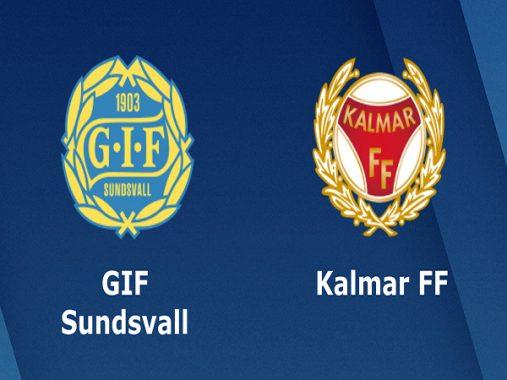 Nhận định Sundsvall vs Kalmar, 00h00 ngày 9/10: Giải Vô Địch Quốc Gia Thụy Điển