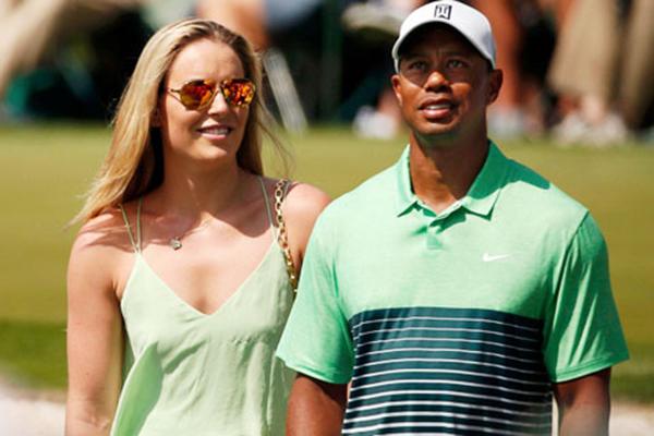 Hậu trường sân cỏ 15/10: Bồ cũ Tiger Woods giải nghệ