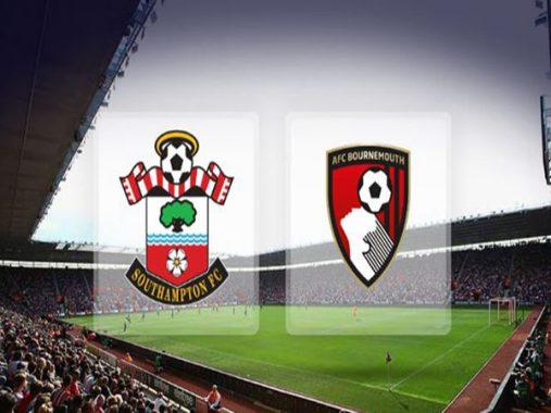Nhận định Bournemouth vs Southampton 21h00 ngày 20/10