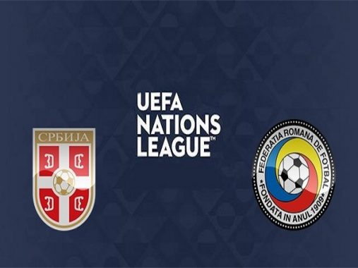Nhận định Romania vs Serbia, 20h00 ngày 14/10: UEFA Nations League