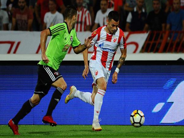Nhận định Spartak Trnava vs Dinamo Zagreb