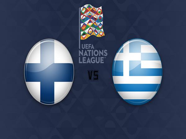 Link Sopcast Phần Lan vs Hy Lạp