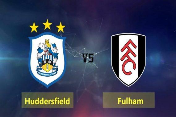 Nhận định Huddersfield vs Fulham 03h00, 06/11: Ngoại hạng Anh