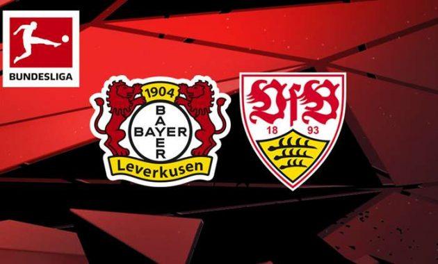Nhận định Leverkusen vs Stuttgart, 02h30 ngày 24/11