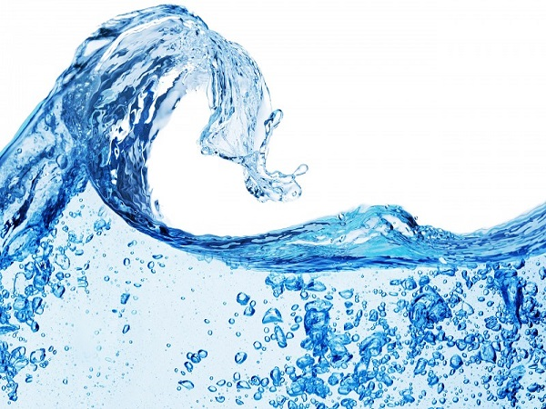 Mơ thấy nước - Chiêm bao mơ thấy nước đánh con gì