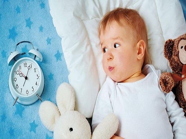 Mơ thấy em bé - Chiêm bao thấy em bé đánh con gì?