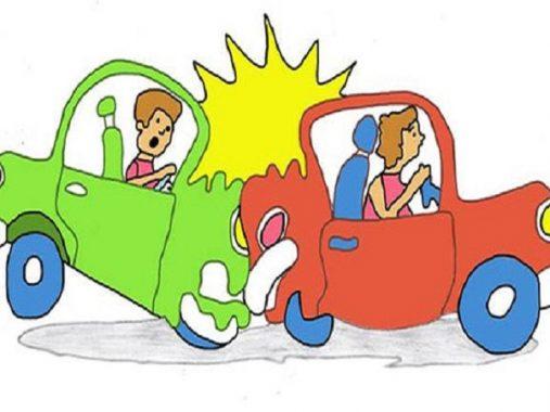 Mơ thấy tai nạn đánh đề con gì, là điềm tốt hay điềm xấu