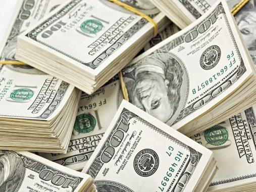Mơ thấy tiền đánh con gì? Giải mã chi tiết giấc mơ thấy tiền