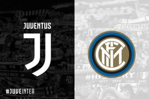 Nhận định Juventus vs Inter Milan, 02h30 ngày 08/12