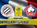 Nhận định Montpellier vs Lille, 03h00 ngày 05/12