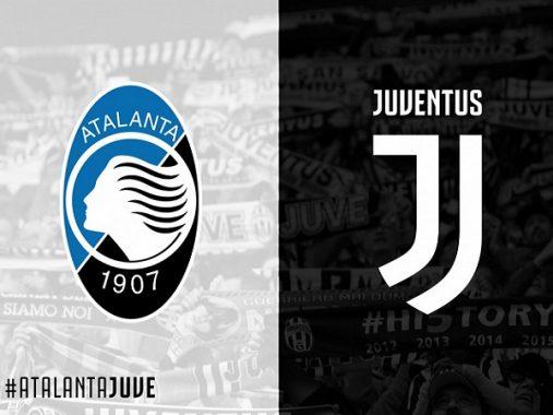 Nhận định Atalanta vs Juventus, 02h45 ngày 31/01