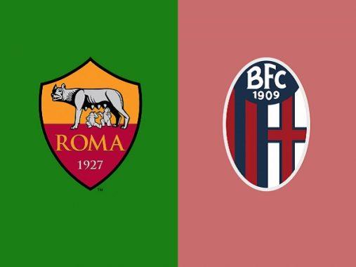 Link Sopcast AS Roma vs Bologna, 02h30 ngày 19/02