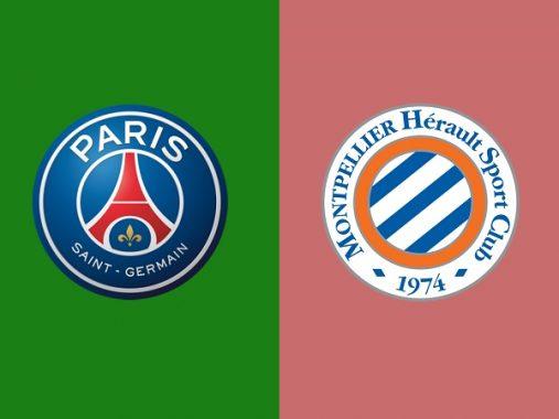 Nhận định PSG vs Montpellier, 1h00 ngày 21/02
