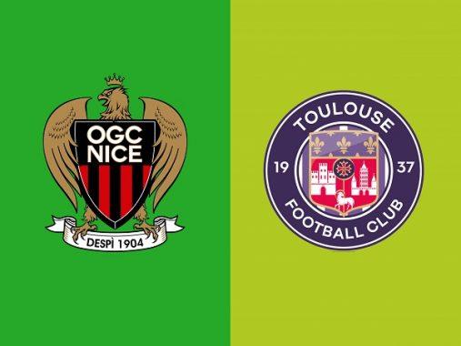 Link Sopcast Nice vs Toulouse, 01h00 ngày 16/3