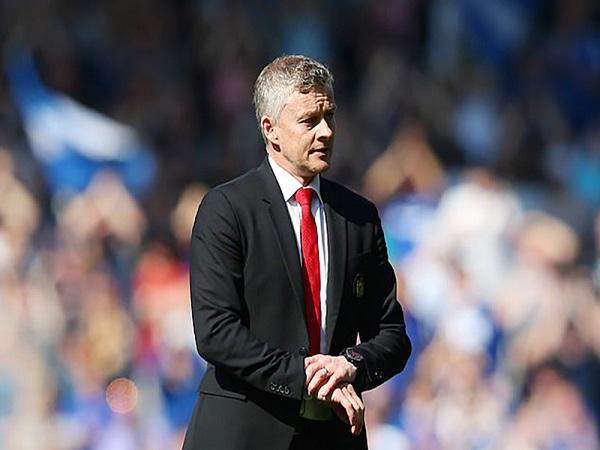Lý do vì sao Man Utd dần xa Top 4