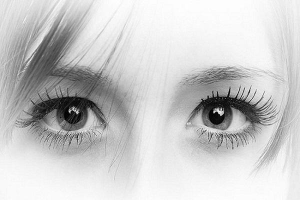Mơ thấy đôi mắt mang đến ý nghĩa gì