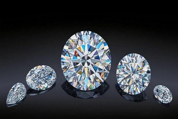 Ý nghĩa giấc mơ thấy kim cương