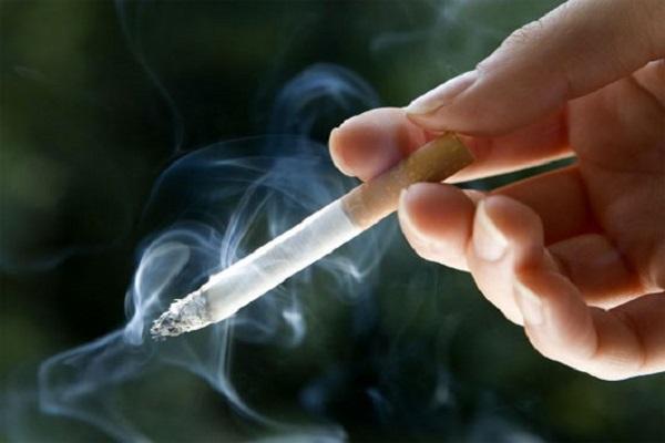 Điềm báo giấc mơ thấy thuốc lá