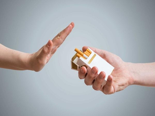 Ý nghĩa giấc mơ thấy thuốc lá