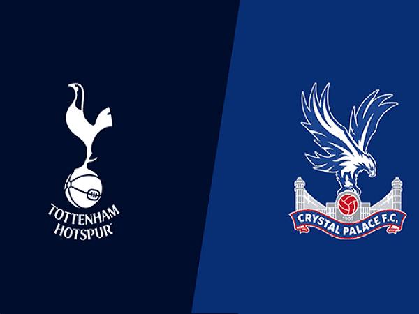 Nhận định Tottenham vs Crystal Palace, 01h45 ngày 4/04