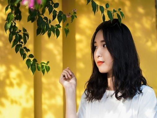 Màu may mắn cung Kim Ngưu trong năm 2019 là những màu gì?