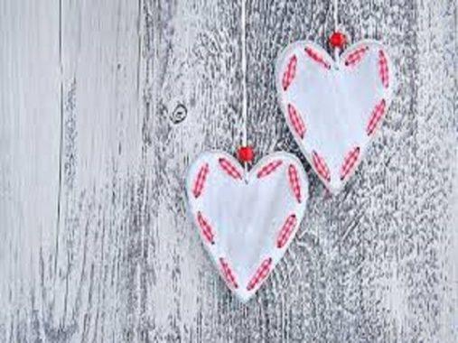 Tình yêu cung Nhân Mã trong năm 2019 gặp nhiều rắc rối