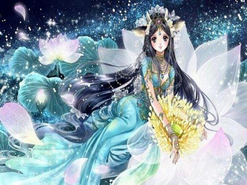 Tìm hiểu về màu may mắn cung Song Tử mang ý nghĩa gì?