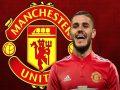 Tin chuyển nhượng: Mamchester United quyết giành Icardi
