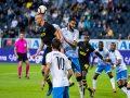 Nhận định trận đấu AIK vs Maribor (00h00 ngày 1/8)