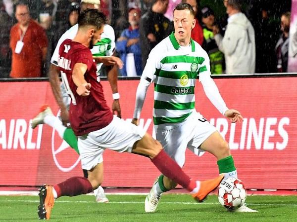 Nhận định Celtic vs AIK Solna 01h45, 23/08