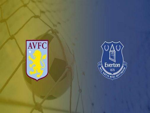 Nhận định bóng đá Aston Villa vs Everton, 02h00 ngày 24/08
