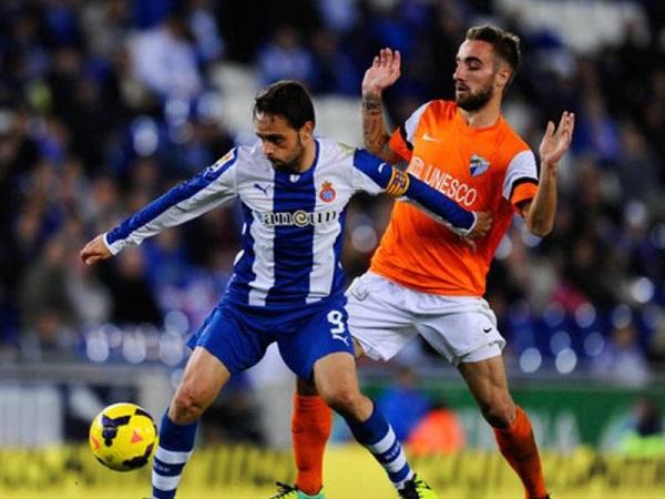 Nhận định Zorya vs Espanyol, 00h00 ngày 30/8