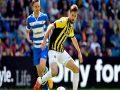 Nhận định tỷ lệ trận đấu Vitesse vs PEC Zwolle (1h00 ngày 17/8)