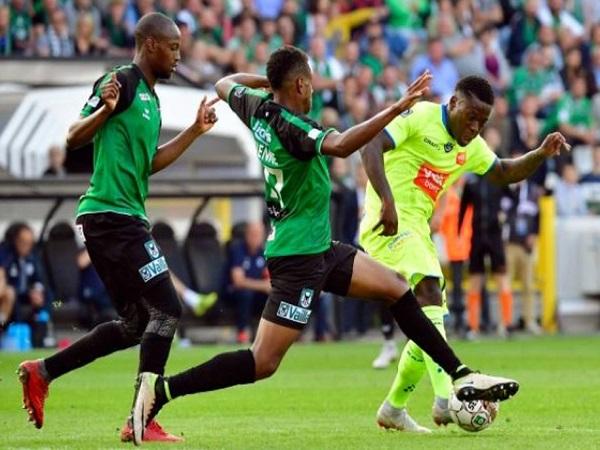 Nhận định Gent vs Saint-Etienne 02h00 ngày 20/09