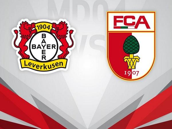 Nhận định Augsburg vs Bayer Leverkusen, 20h30 ngày 28/09