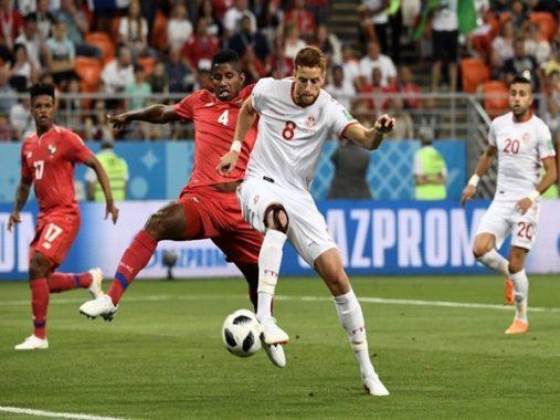 Nhận định trận đấu giữa Burundi vs Tanzania (20h00 ngày 4/9)