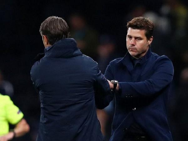 5 điểm nhấn quan trọng trận Tottenham 2-7 Bayern