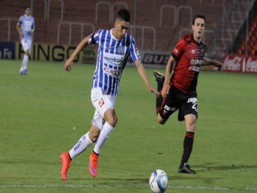 Nhận định trận đấu Colon Santa FE vs Godoy Cruz (7h20 ngày 22/10)