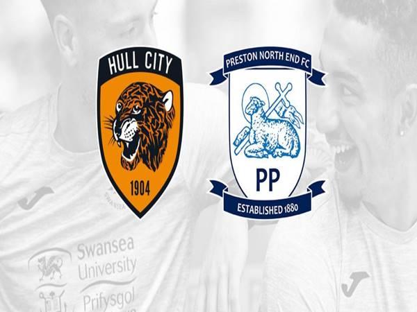 Nhận định Hull City vs Preston North End 2h45 ngày 28/11