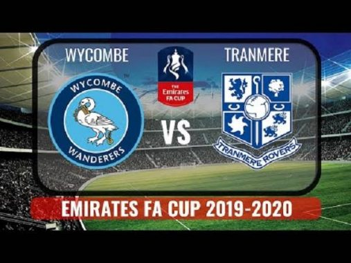 Nhận định Wycombe vs Tranmere Rovers, 2h45 ngày 21/11