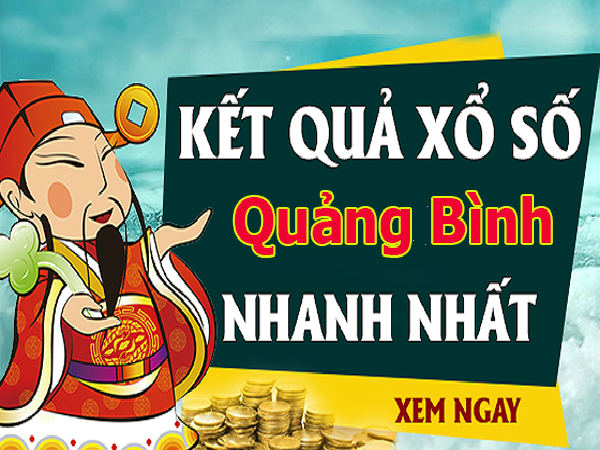Phân tích kết quả xổ số Quảng Bình Vip ngày 21/11/2019